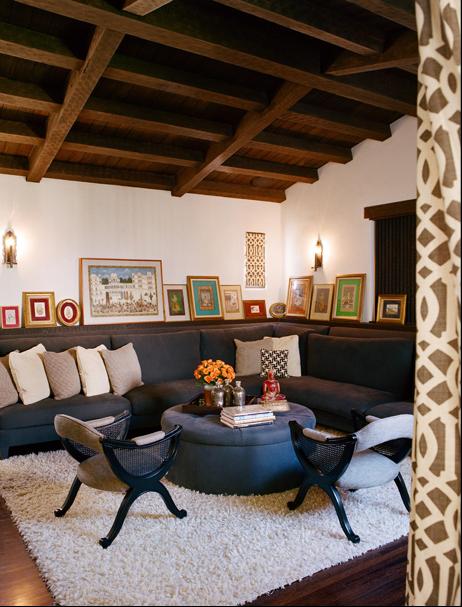 Craigslist N Ms >> Interior Designer: Kishani Perera « Covet Living
