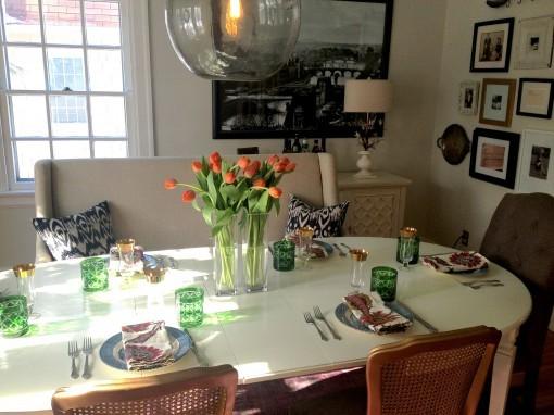 Dining-Room-22-510x382