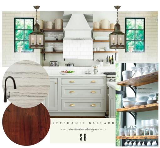 modern-farmhouse-covet-living-interiors