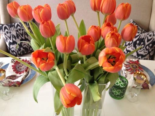 Tulip-Centerpiece1-510x382