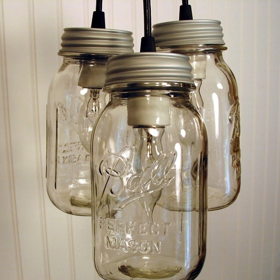 http://covetliving.com/wp-content/uploads/2010/10/Vintage-Clear-Canning-Jar-lights-169.jpg