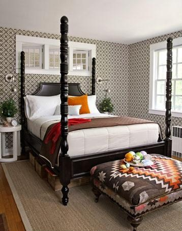 where do i put this covet living. Black Bedroom Furniture Sets. Home Design Ideas