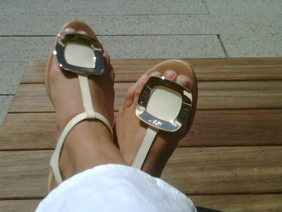 http://covetliving.com/wp-content/uploads/2011/01/roger-vivier-sandals.jpg