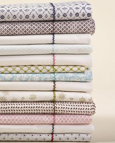 John Robshaw Fabrics: John Robshaw Sale At One Kings Lane TOMORROW « Covet Living