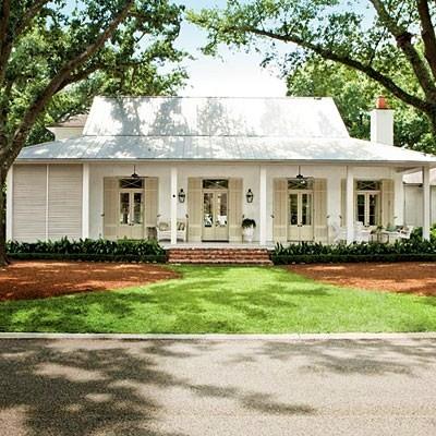 Dream home covet living la dolce vita for Dream roof