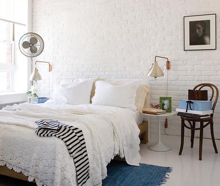 room of the week covet living On maison et demeure