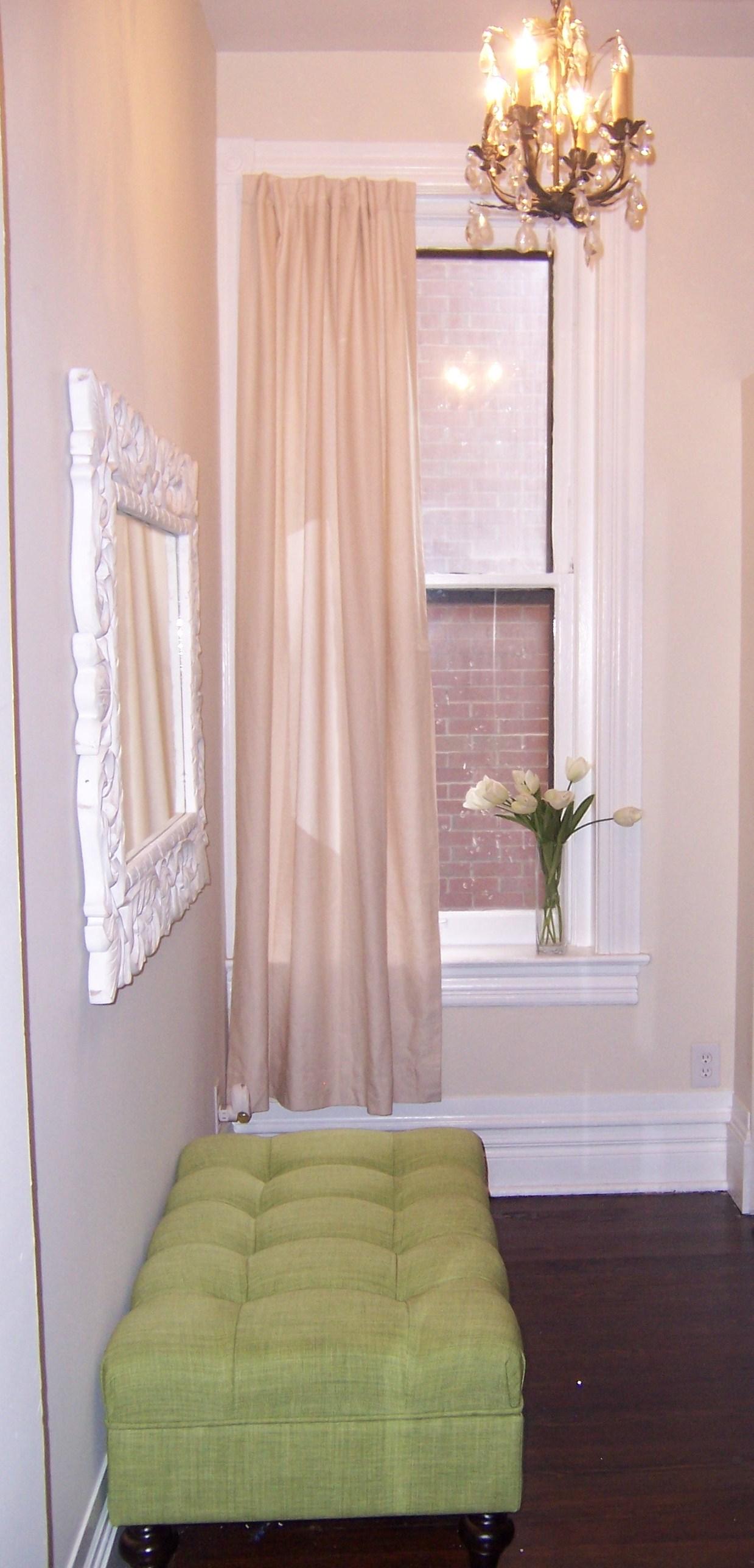 My Pretty In Pink Closet 171 Covet Living