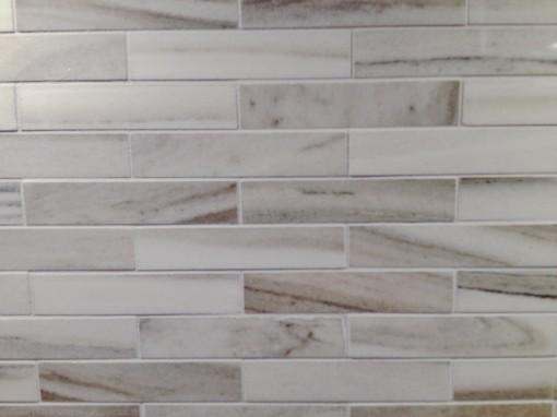 carrara marble covet living