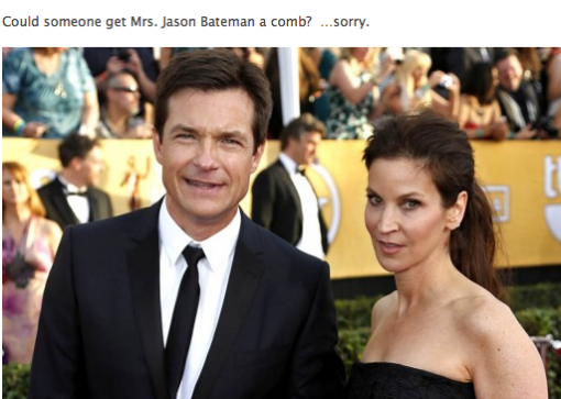 Jason Bateman | Covet Living
