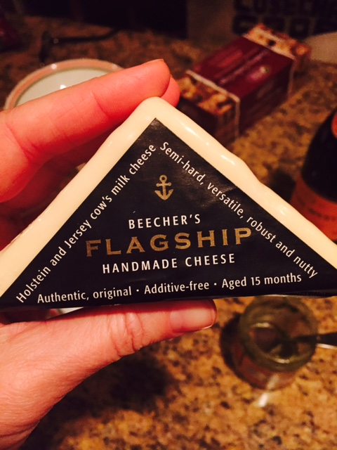 Best Cheese Ever | Covet Living