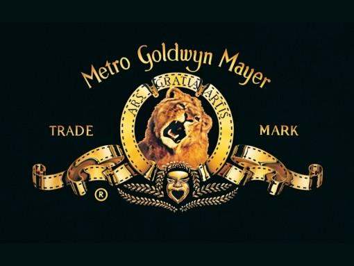 mgm lion