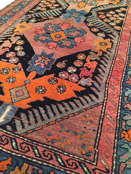 Amber Interiors Rug :: Currently Loving :: Covet Living