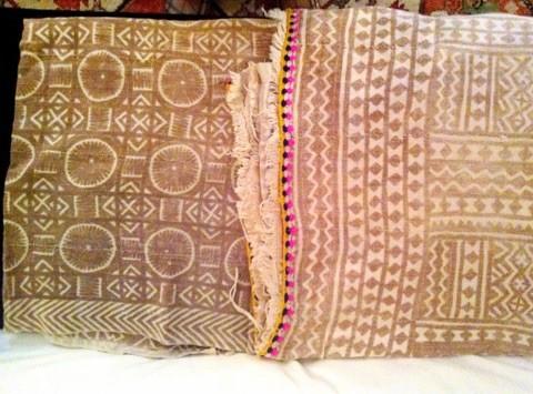 Textile | Covet Living