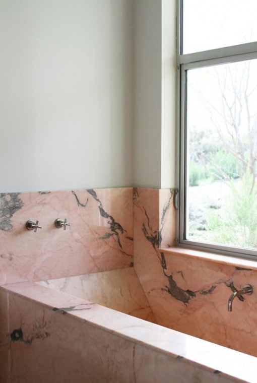 Pink Marble :: Currently Loving :: Covet Living