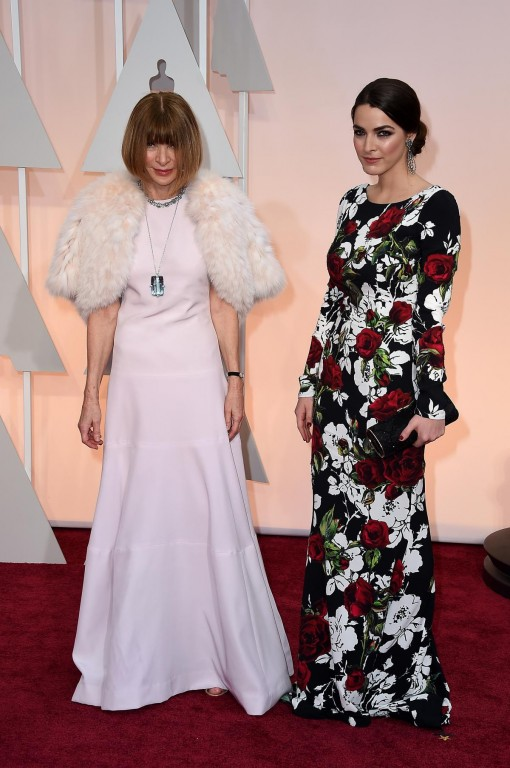 anna-wintour-bee-shaffer