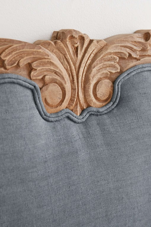 Margaux Headboard 2 | Covet Living