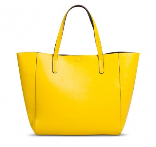 Women's Reversible tote bag | Target | Covet Living
