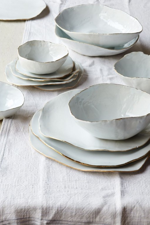 Free Form Ceramics | Covet Living