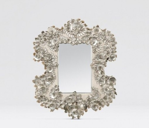 Madegoods Stella Mirror | Covet Living