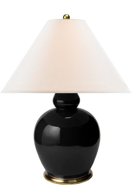 Malin Ming Jug Table Lamp from Visual Comfort | Covet Living