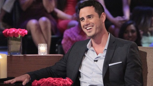ben-higgins-bachelorette-men-tell-all