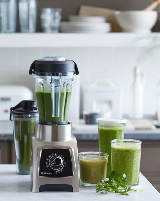 Vitamix | Covet Living