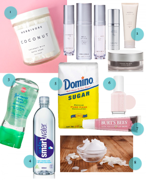 Best Beauty Products | Covet Living