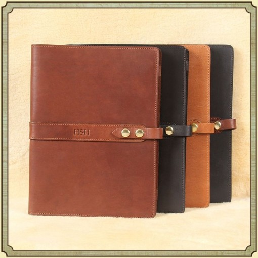Colonel Littleton Padfolio