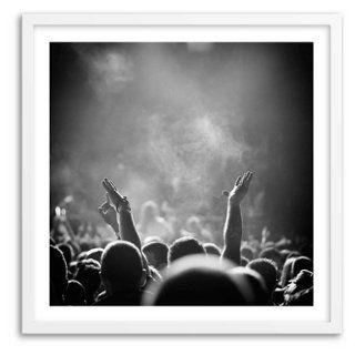 Concert 1982 | Covet Living