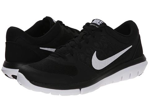 NikeFlex2015Run