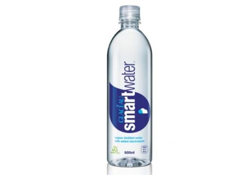 Glaceau smartwater 600ml pack.jpg