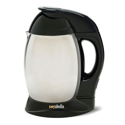 Soyabella Automatic Nut Milk Maker