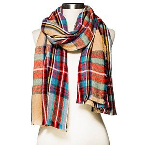 TargetMeronaScarf