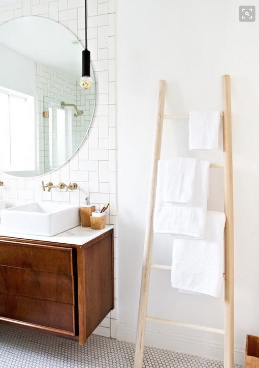 casa covet living   master vanity finish