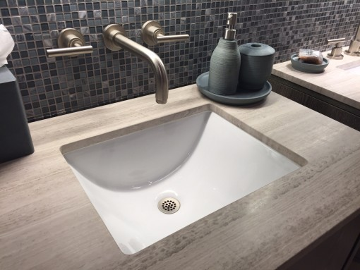 lacava undermount sink