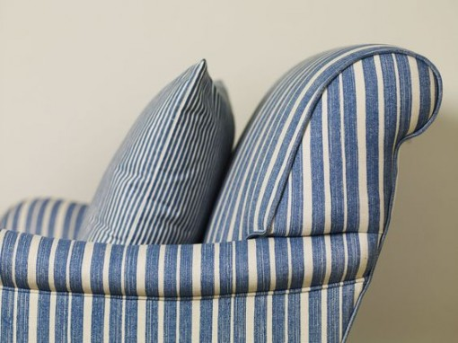 fermoie stripe | covet living