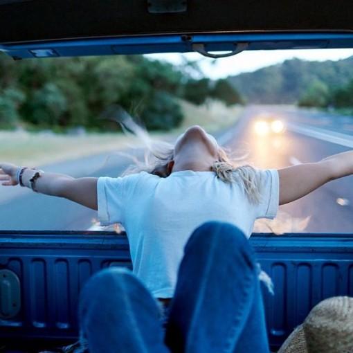 freedom | covet living