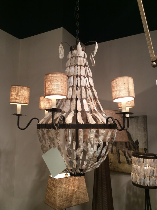 lowcountry originals lighting | covet living