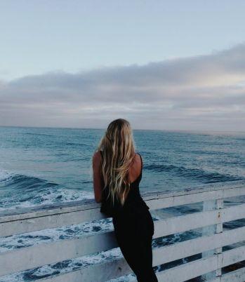 pier | covet living