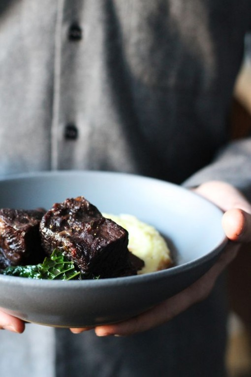 short ribs | covet living