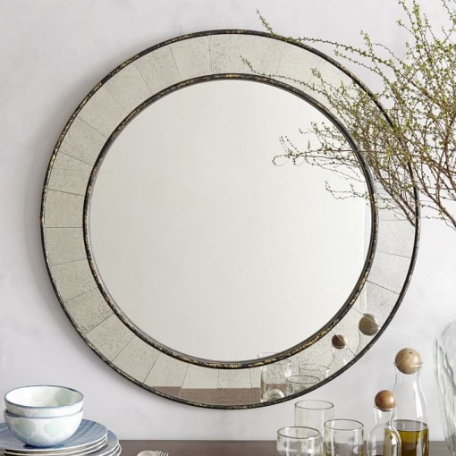 antique-tiled-round-mirror-o