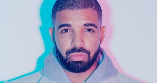 Drake | Covet Living