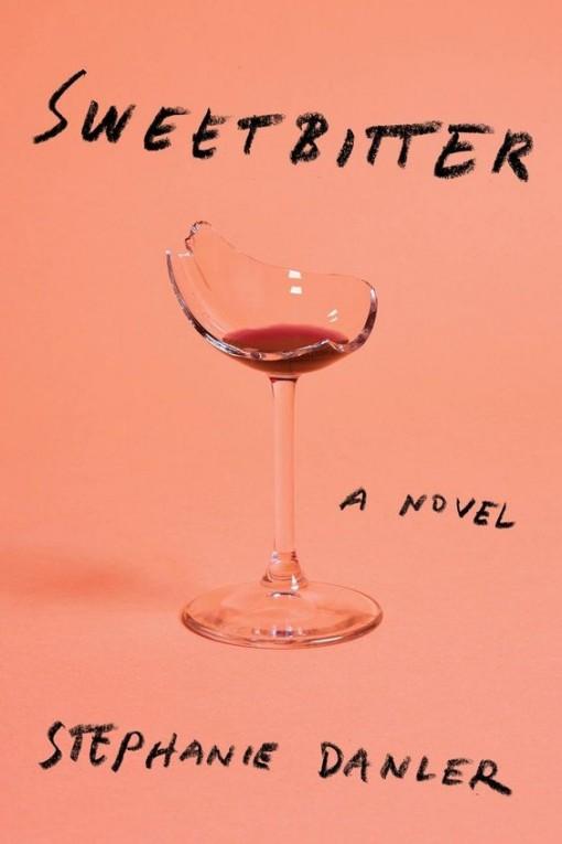 Sweetbitter | Covet Living