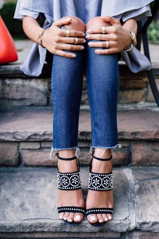 Heels | Covet Living