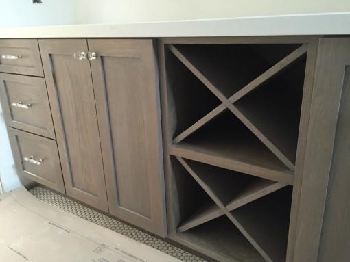 x-detail, master vanity | casa covet living