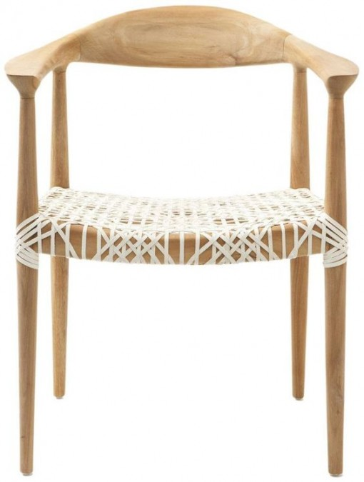 Safevieh Chair | Covet Living