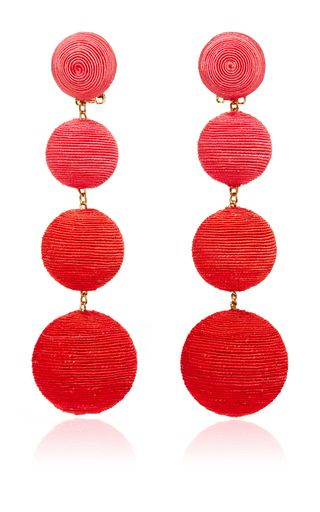 moda operandi earrings