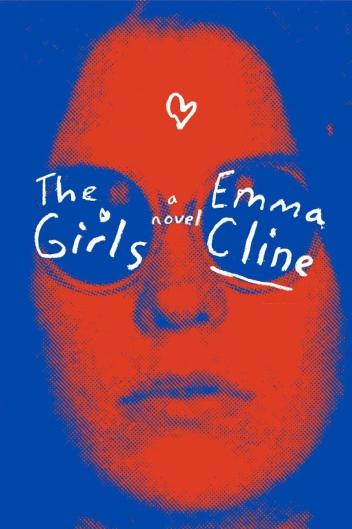 The Girls by Emma Cline | Covet Living