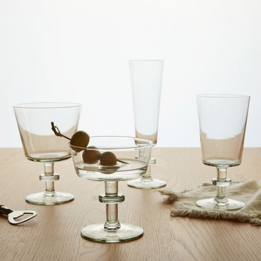 cape-recycled-glassware-fall-covet-living