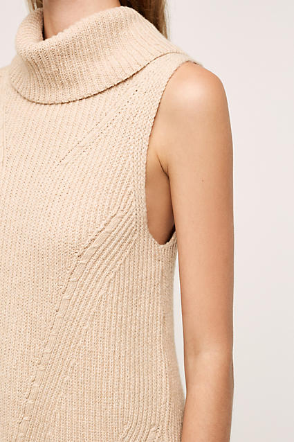 cowled-sweater-tank-fall-covet-living